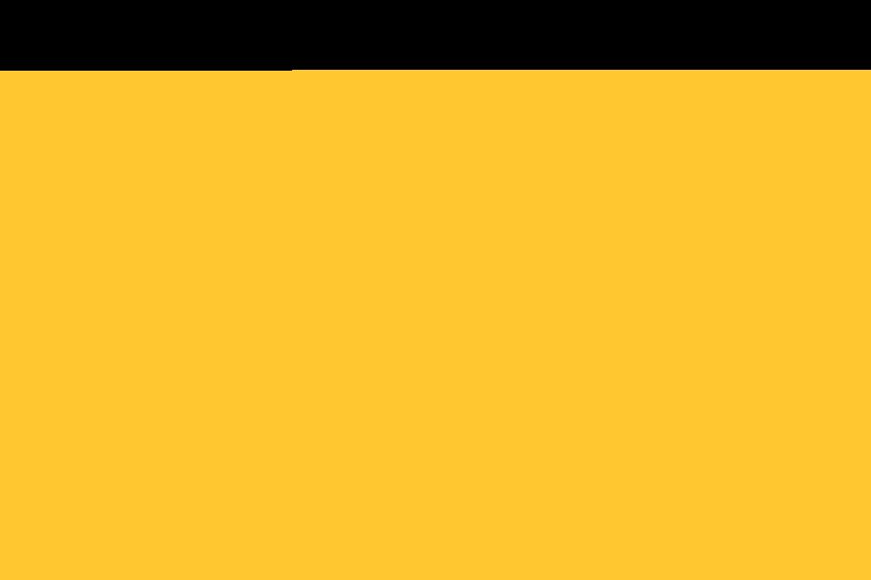 960x640 Mcdonalds Png Logo