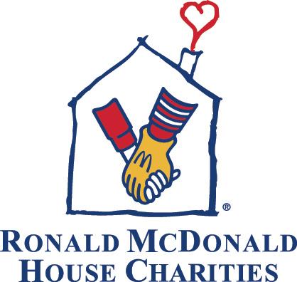 418x396 Ronald Mcdonald Clipart
