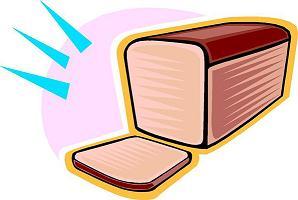 298x200 Food Clip Art