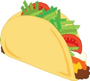 300x270 325 Best Fast Food Clip Art Images Pictures, Drink