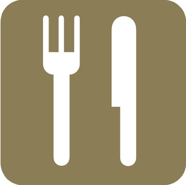 600x598 Meals Clip Art