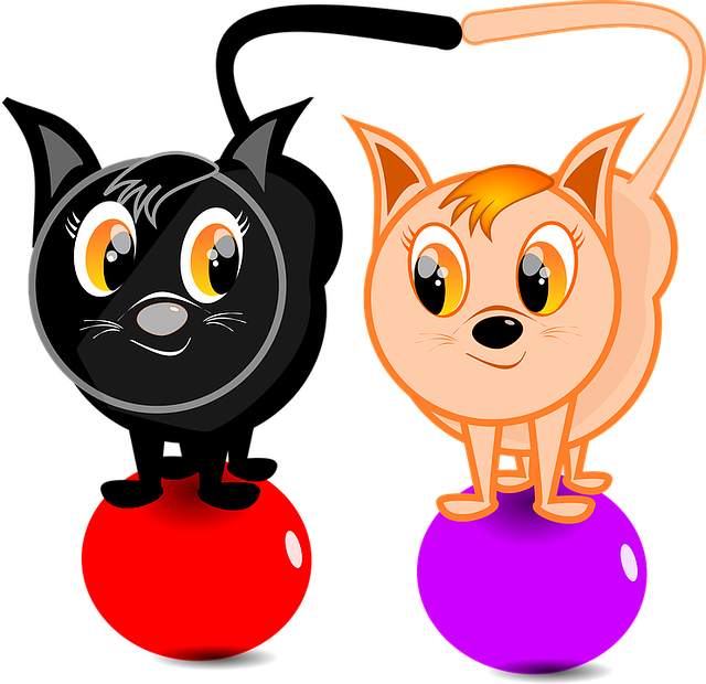 640x620 Dba Blog 2.0 More Than One Way To Skin A Cat (And By Cat I Mean