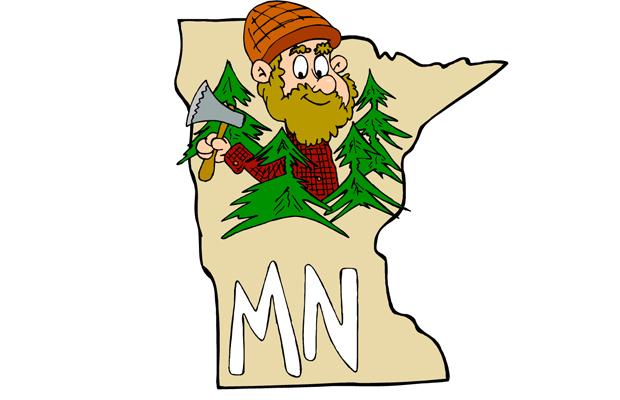620x400 Measles Come To Minnesota Radio 570 Wnax