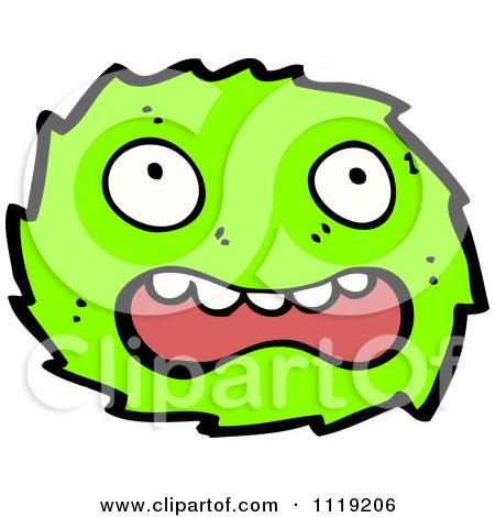 450x470 Bacteria Clipart Cartoon Bacteria