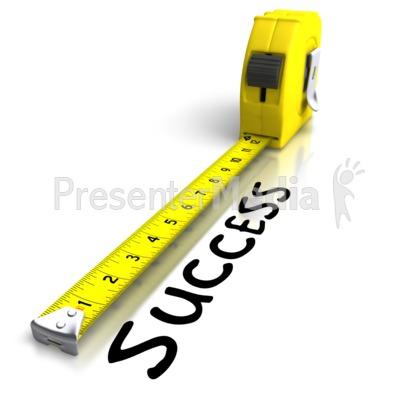 400x400 Figure Measure