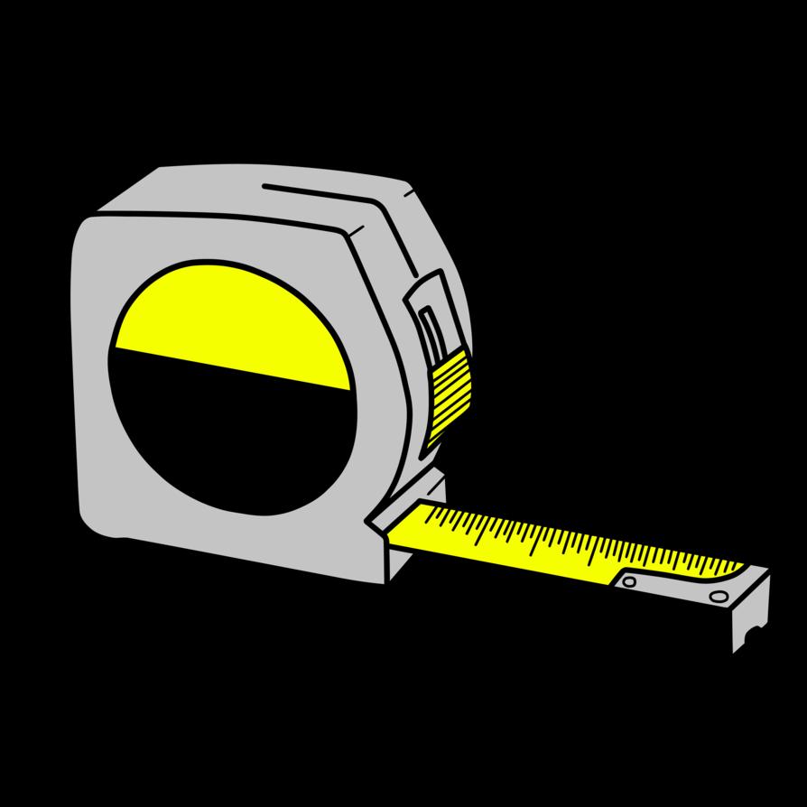 894x894 Tape Measure Clip Art Many Interesting Cliparts