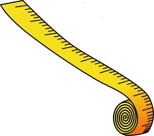 588x522 Vector Measure For Free Download About (15) Vector Measure. Sort