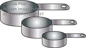 300x169 88 Measure 20clipart Tiny Clipart