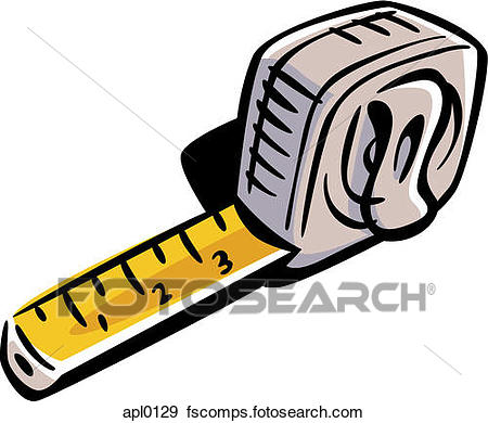 450x390 Tape Measures Stock Illustrations. 1,667 Tape Measures Clip Art