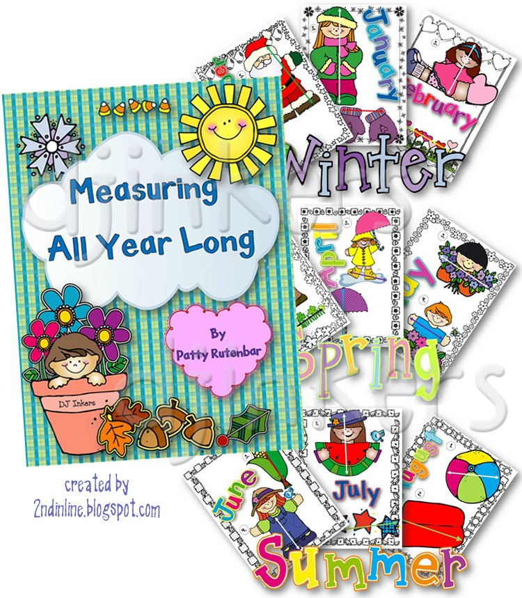 750x859 Kids Clip Art, Borders, Calendars Amp Sayings For The Entire Year By