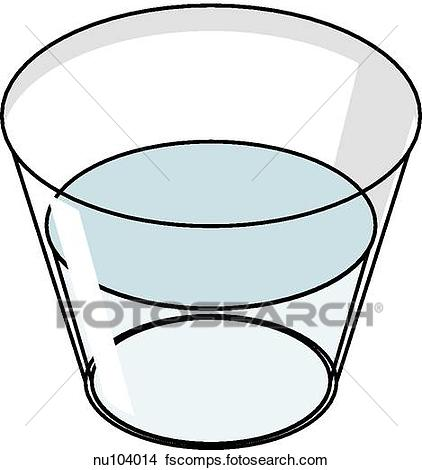 422x470 Clip Art Of Device For Accurate Measure Of Liquid Medication