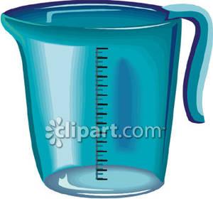 300x280 Cup Clipart Liquid