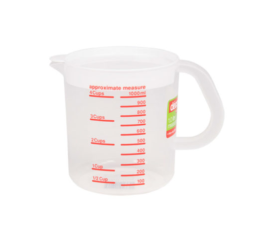 550x487 Decor Cups