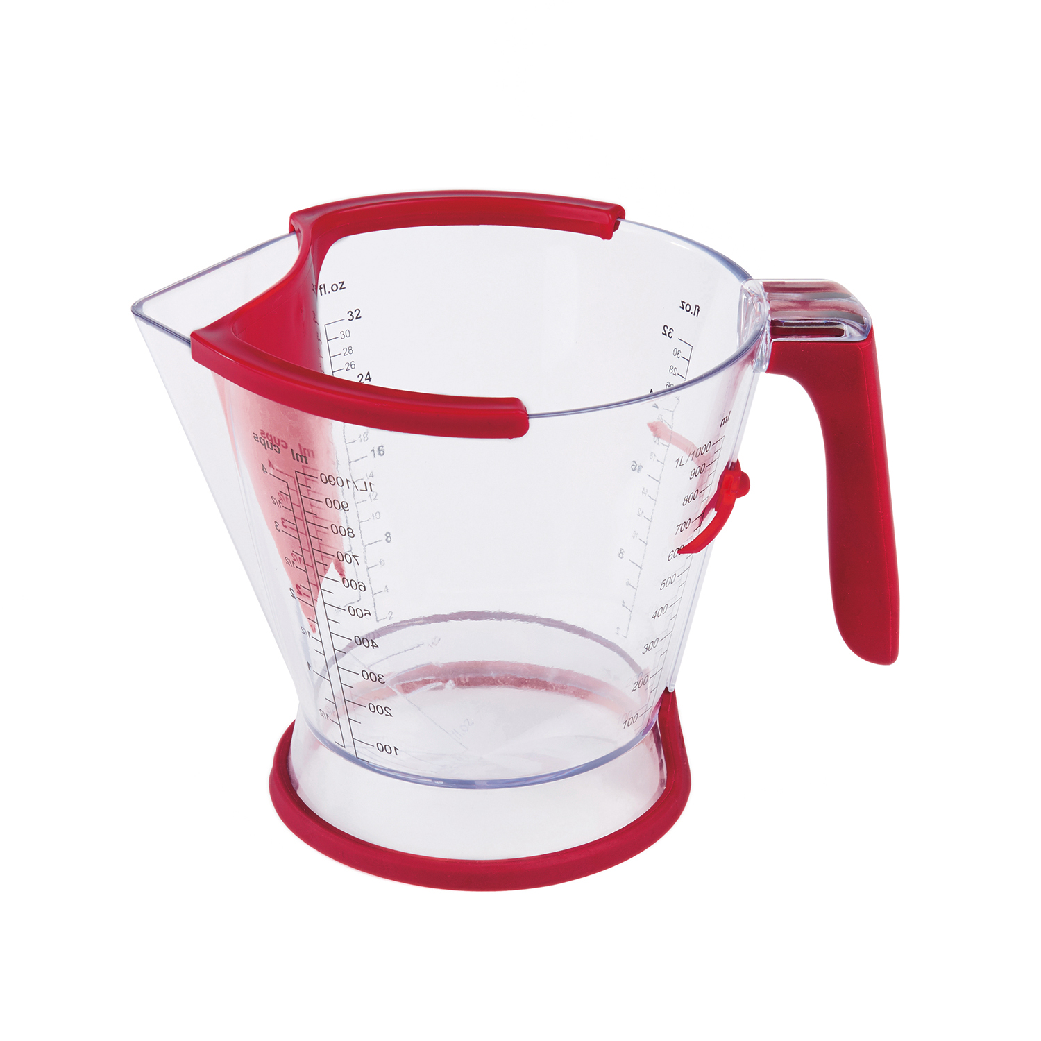 1500x1500 4 Cup Measuring Cup Zyliss Usa W Fat Separator