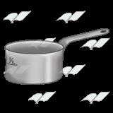 160x160 Abeka Clip Art Measuring Cup