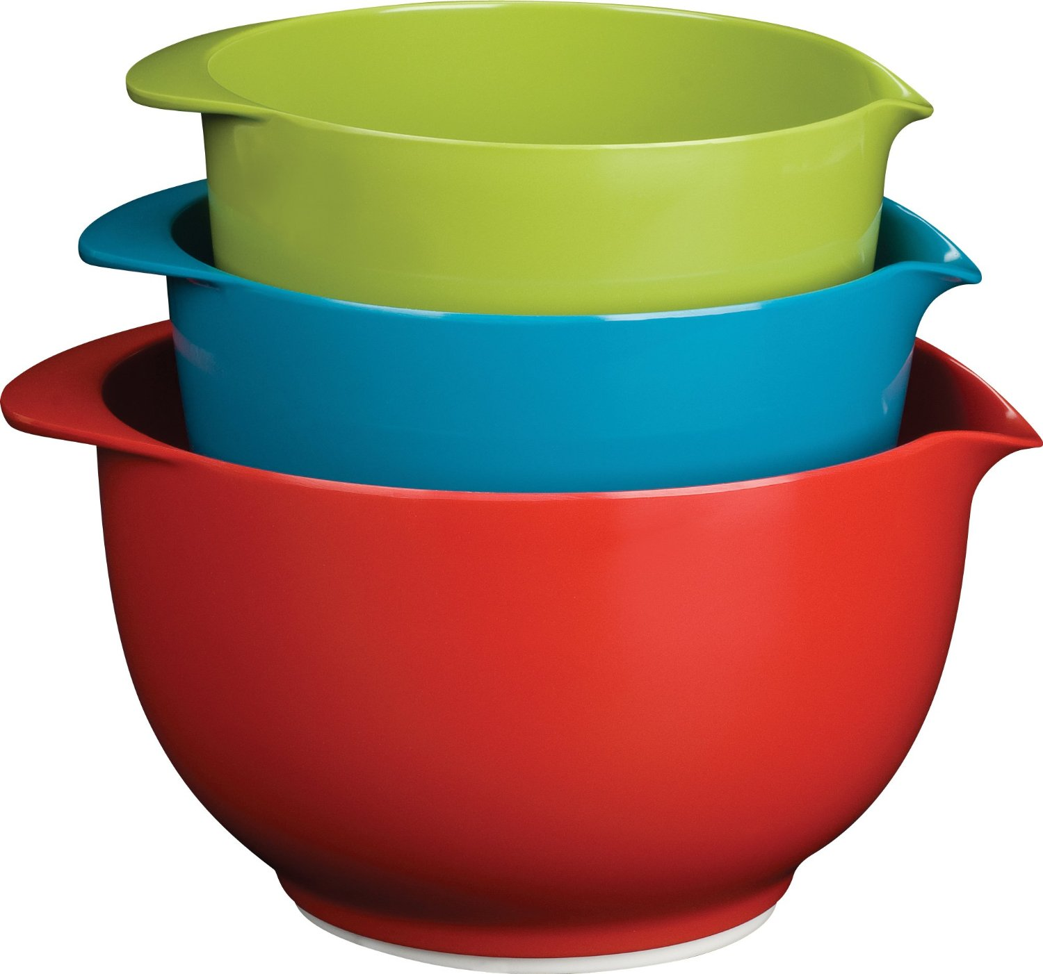 Measuring Cups Clipart | Free download on ClipArtMag