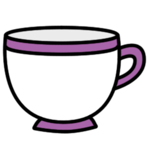 300x300 Clip Art Cup Many Interesting Cliparts