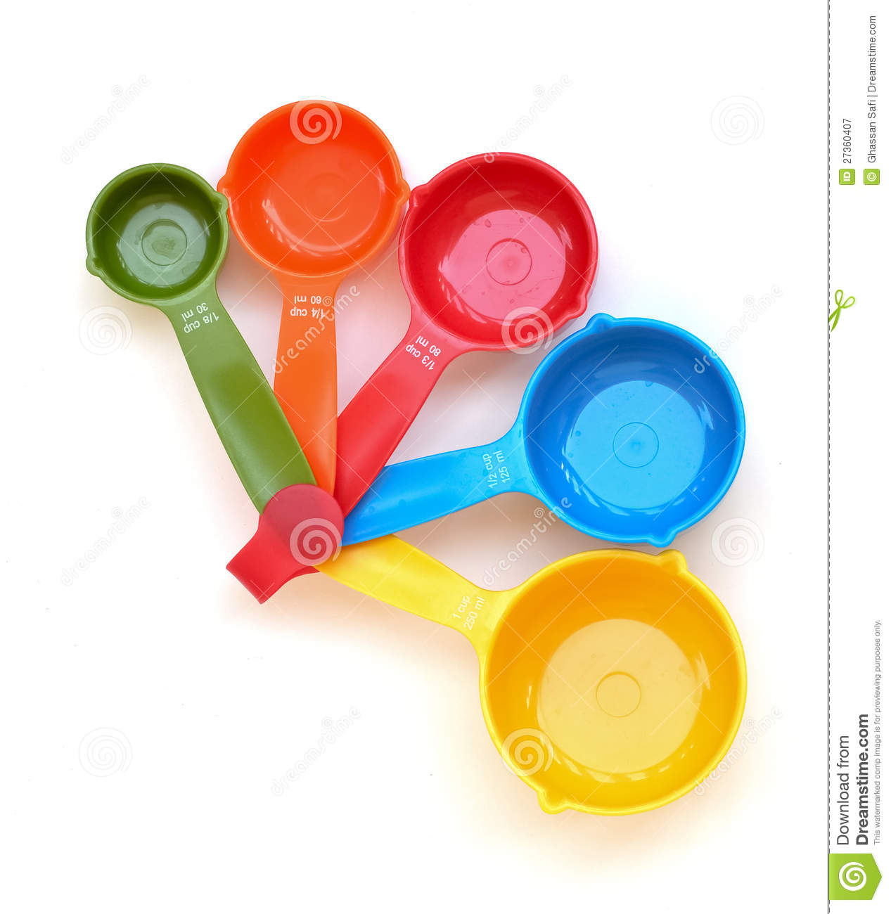 1267x1300 Measuring Cup Clipart