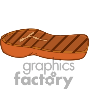 300x300 Beef Clipart Cooked Meat