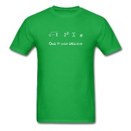 190x190 Shop Engineer Mechanical Engineering T Shirts Online Spreadshirt