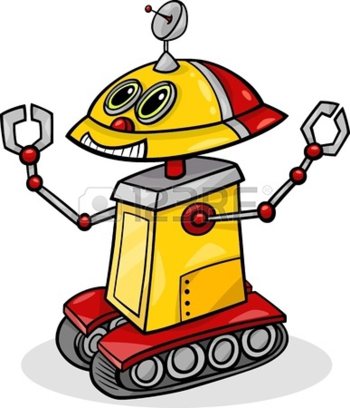 1161x1350 Machine Clipart Engineer