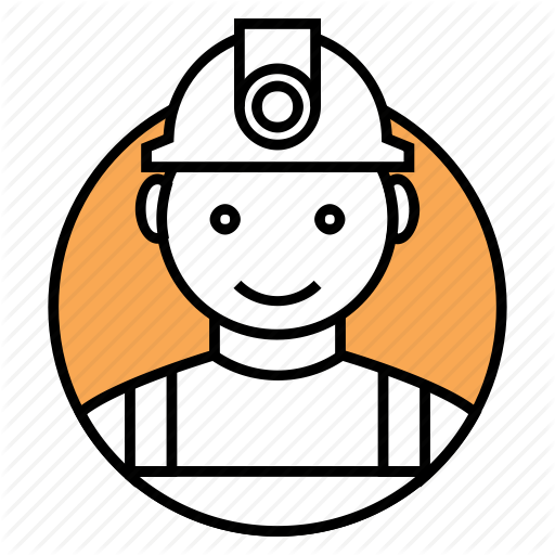 Mechanical Engineer Clipart | Free download on ClipArtMag
