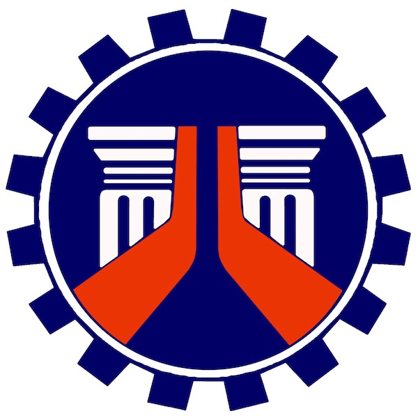 Mechanical Engineer Logo