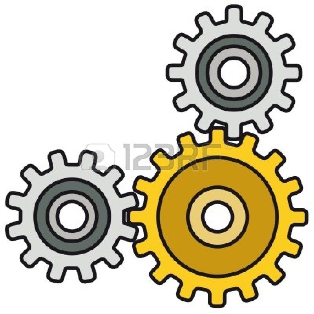 1200x1200 Mechanical Engineering Logo Clip Art Kpi Format Sample