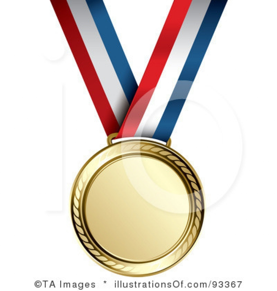 975x1024 Free Medal Clipart Free Download Medal Clip Art Free Clipart Panda