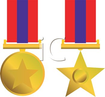 Medal Clipart Free   Free download best Medal Clipart Free on ClipArtMag