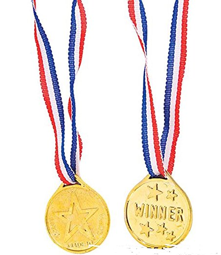 Medals Images