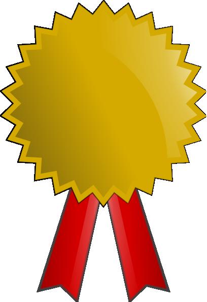 408x595 All Flappy Bird Medals Tech Livewire