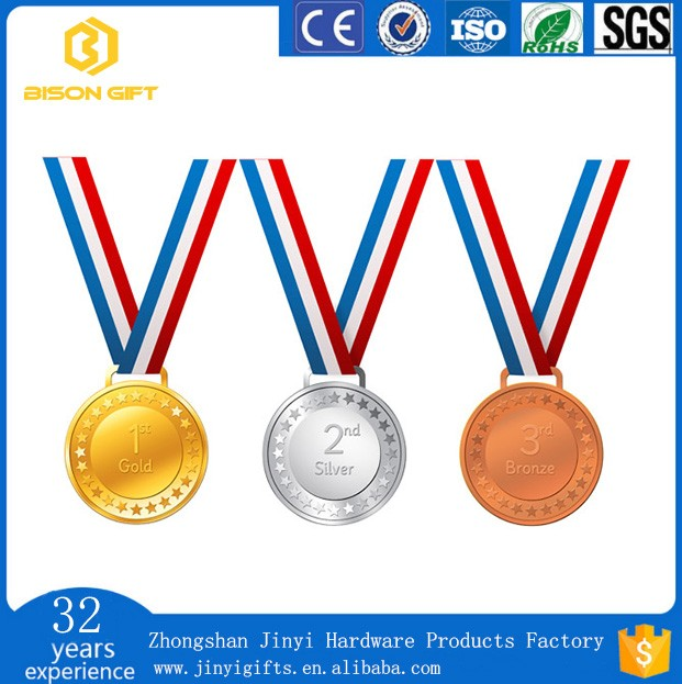 621x623 Medal Display Stand, Medal Display Stand Suppliers