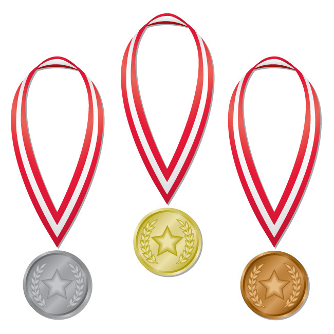 650x650 U.s. Olympians Are Taxed On The Value Of Gold In Medals