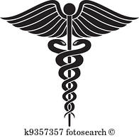 196x194 Medical Clipart Eps Images. 202,866 Medical Clip Art Vector