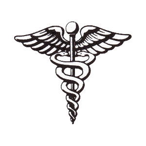 300x300 Medical Symbols Clip Art