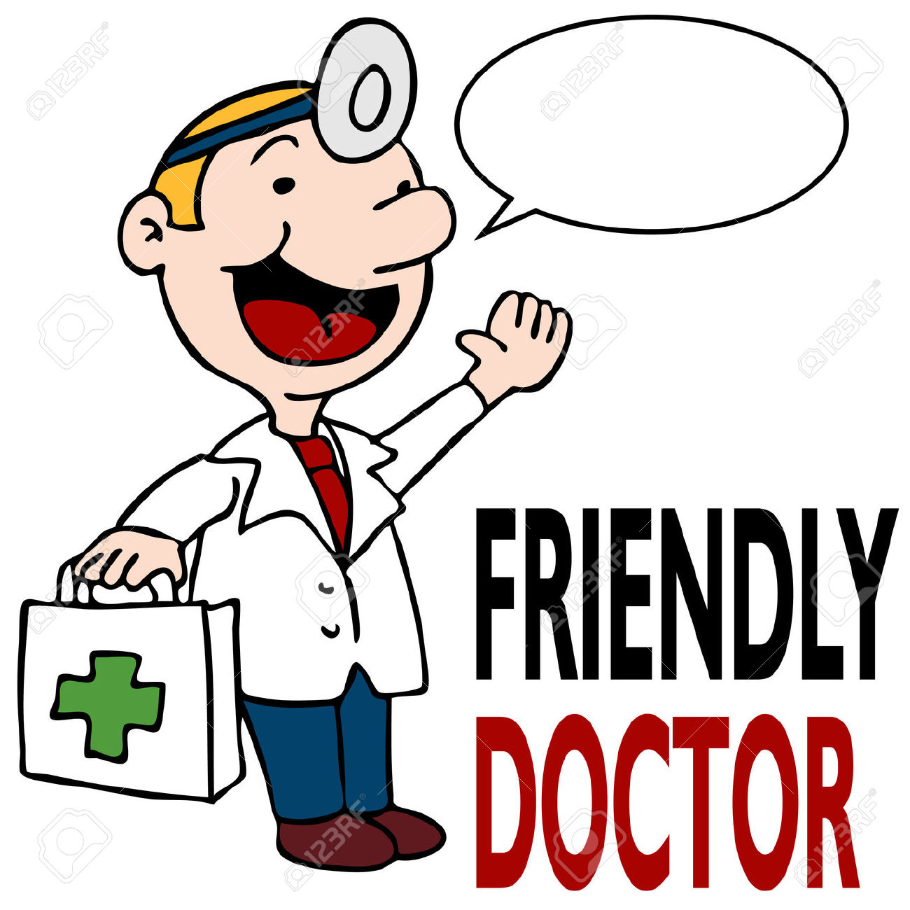 1300x1300 Medicine Clipart Doctor Kit