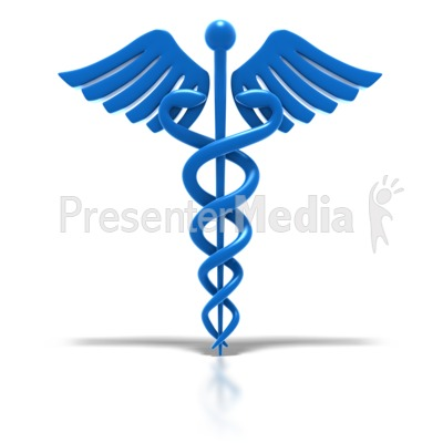 400x400 Medical Care Clipart