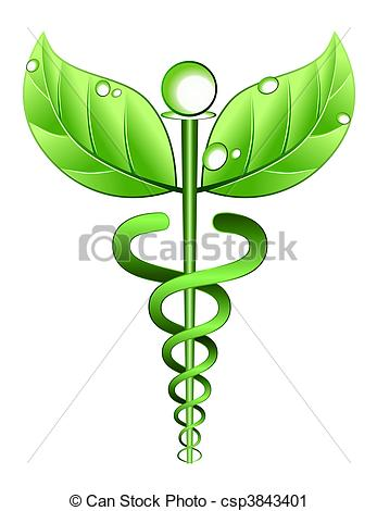 347x470 Medical Clipart Doctor Symbol
