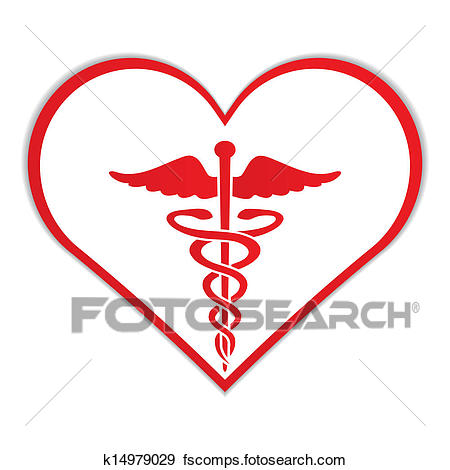 Medical Heart Clipart Free Download Best Medical Heart Clipart On