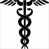 200x200 Free Downloads For Medical Clipart