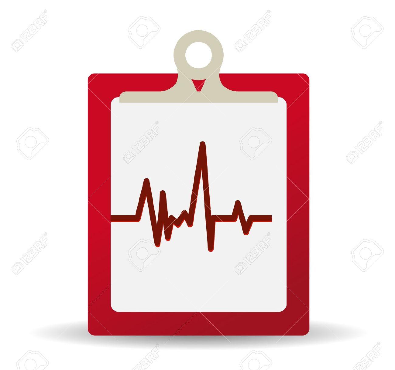 1300x1219 Medical Clipart Medical Record