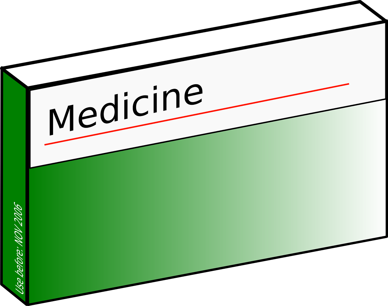 1280x1010 Medical Free To Use Clip Art Image