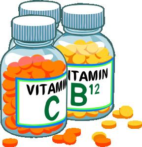 288x299 Prescription Medicine Clip Art