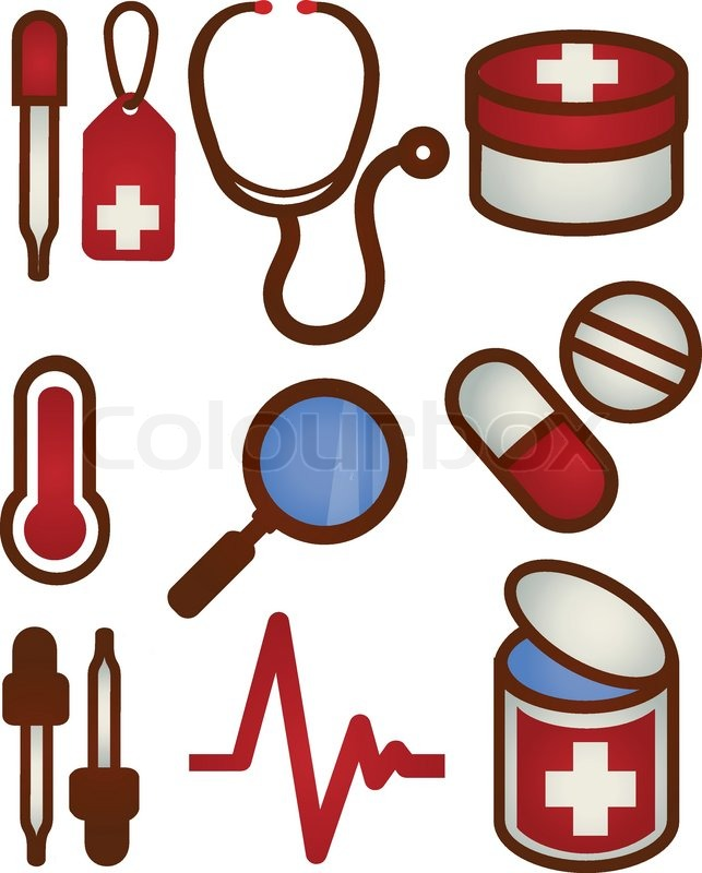 643x800 Medical Care Clip Art