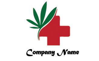 328x205 Logo In 1000