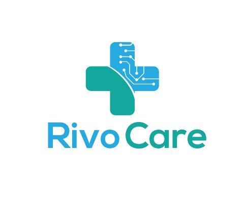 482x417 Medical Logos Inspiration