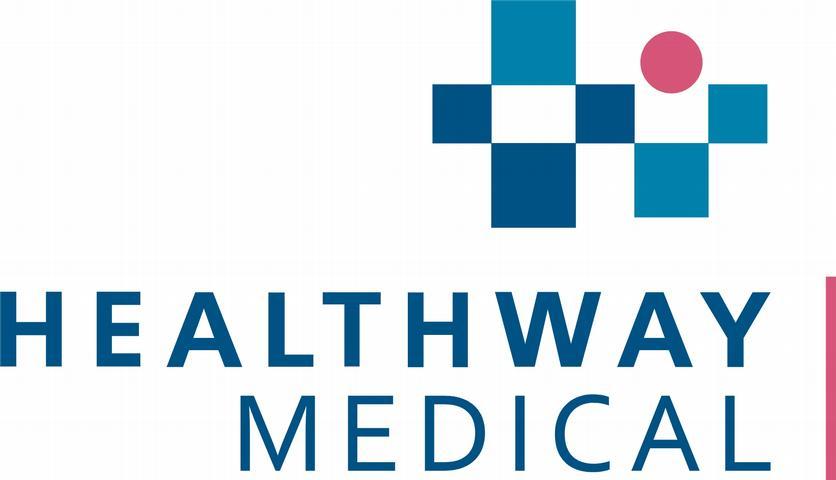 836x480 Medical Logos