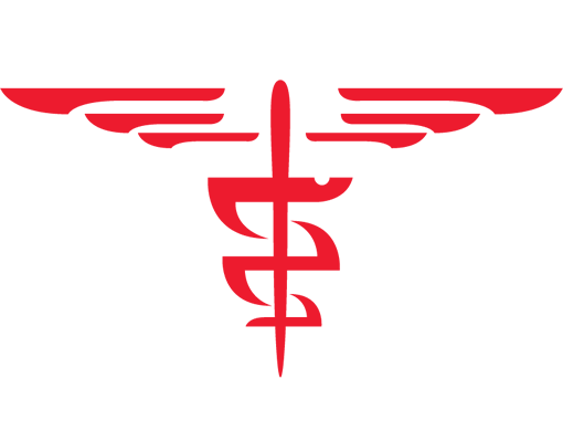510x390 Medical Logo Png