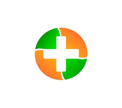 389x346 Vector Medical Plus Logo Download Vector Logos Free Download